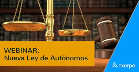 nueva_ley_autonomos_2017_txerpa.png