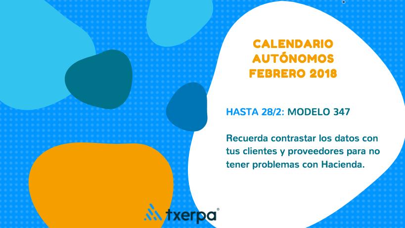 calendario_fiscal_autonomos_febrero_2018_txerpa.png