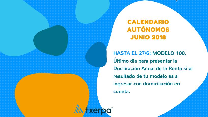 calendario_fiscal_autonomos_2018_junio_txerpa.png