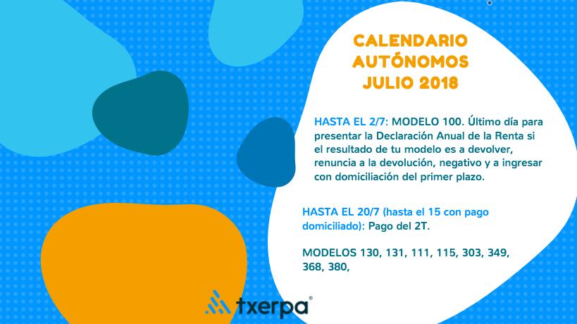 calendario_fiscal_autonomos_2018_julio_txerpa.png