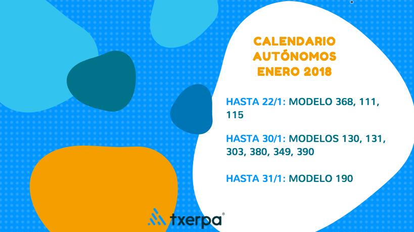 calendario_fiscal_autonomos_enero_2018_txerpa.png