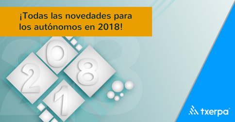 novedades_autonomos_2018_txerpa_asesoria.png