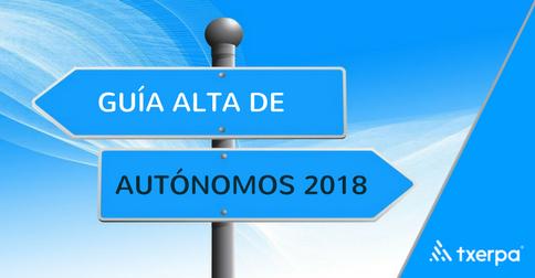 como_darse_de_alta_en_autonomos_2018_txerpa.png