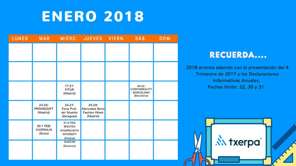 calendario_ferias_internacionales_autonomos_enero_2018_txerpa.png