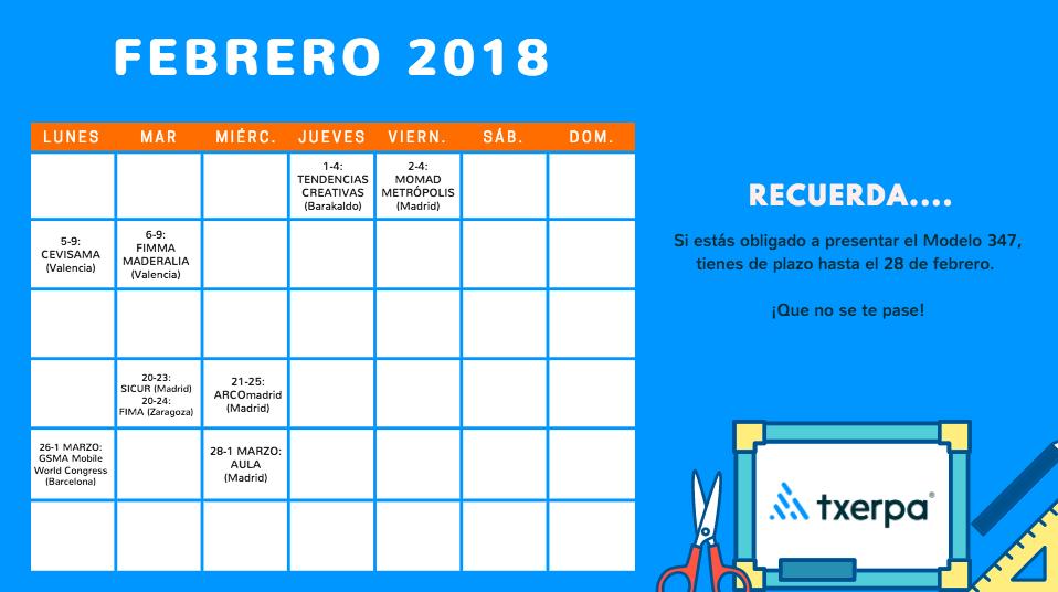 calendario_ferias_internacionales_autonomos_febrero_2018_txerpa.png