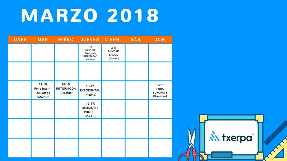 calendario_ferias_internacionales_autonomos_marzo_2018_txerpa.png