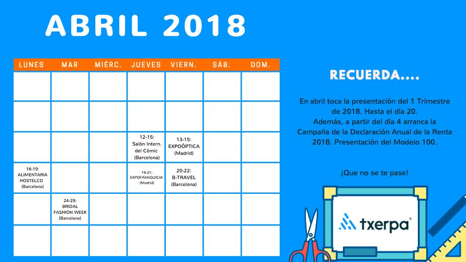 calendario_ferias_internacionales_autonomos_abril_2018_txerpa.png