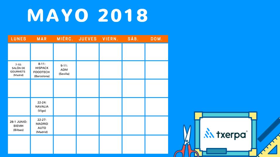 calendario_ferias_internacionales_autonomos_mayo_2018_txerpa.png