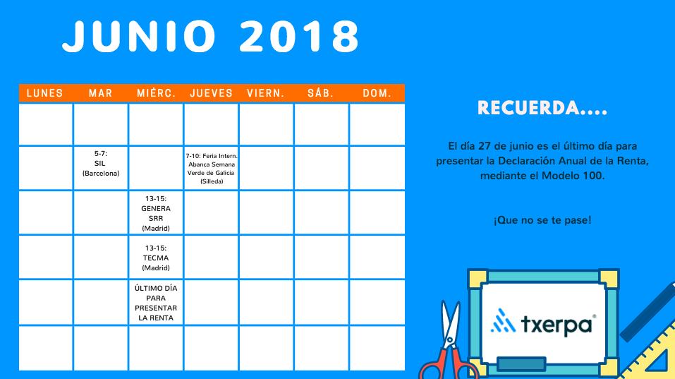 calendario_ferias_internacionales_autonomos_junio_2018_txerpa.png