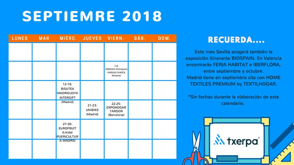 calendario_ferias_internacionales_autonomos_septiembre_2018_txerpa.png