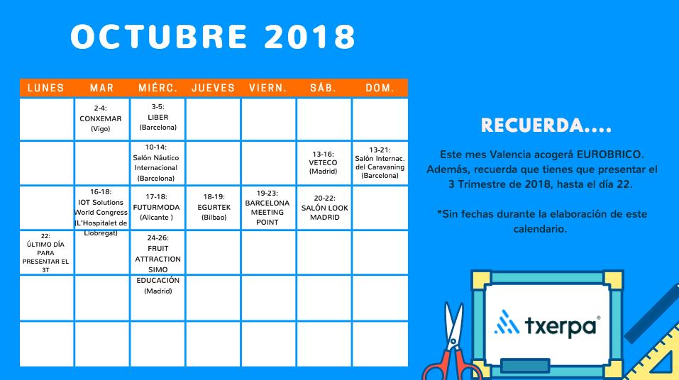 calendario_ferias_internacionales_autonomos_octubre_2018_txerpa.png
