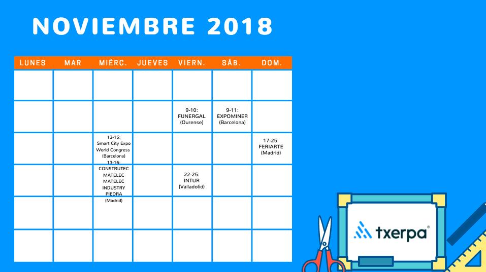calendario_ferias_internacionales_autonomos_noviembre_2018_txerpa.png