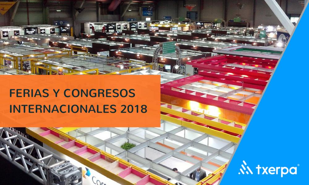 calenario_2018_ferias_internacionales_congresos_txerpa.png