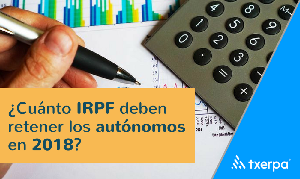 retenciones_IRPF_autonomos_2018_txerpa.png