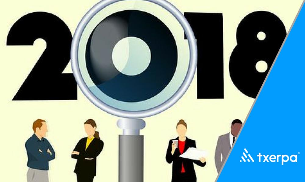 como_mejorar_negocio_autonomos_2018_txerpa.png