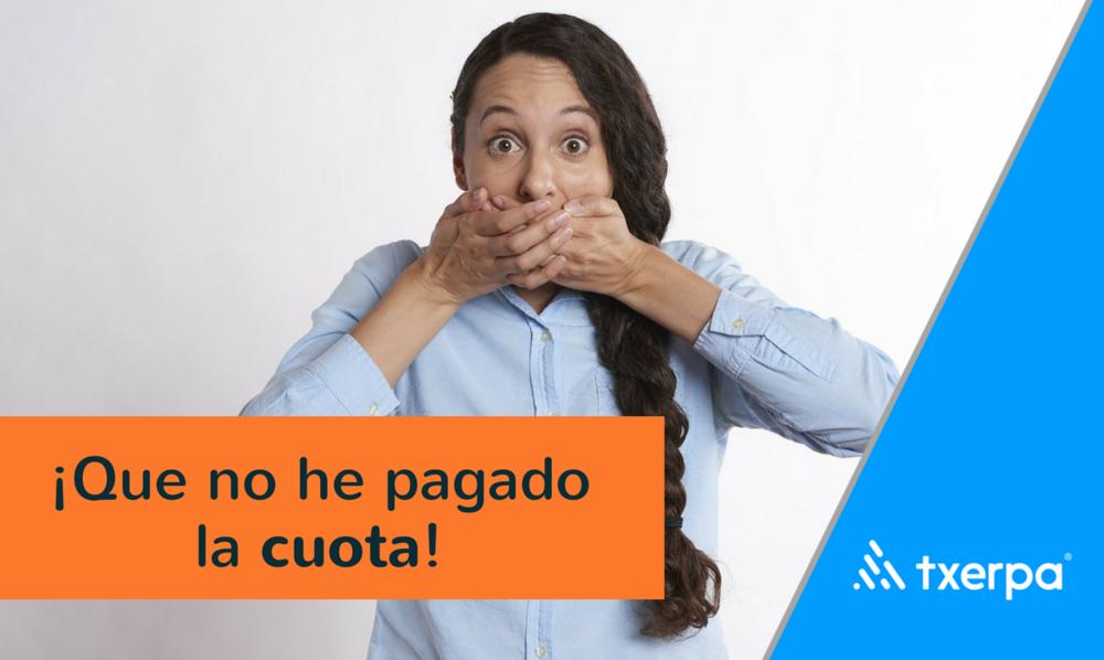 recargo_deuda_cuota_autonomos_2018_txerpa.png