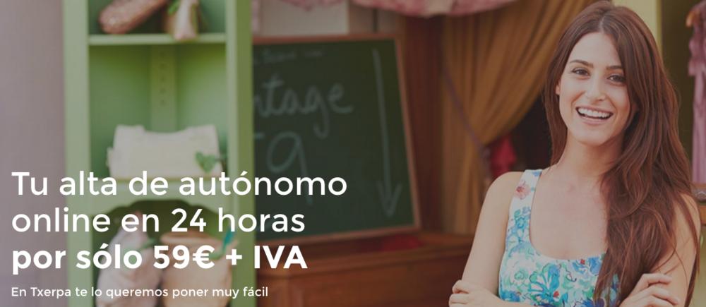 alta_autonomo_online_txerpa_gestoria.png