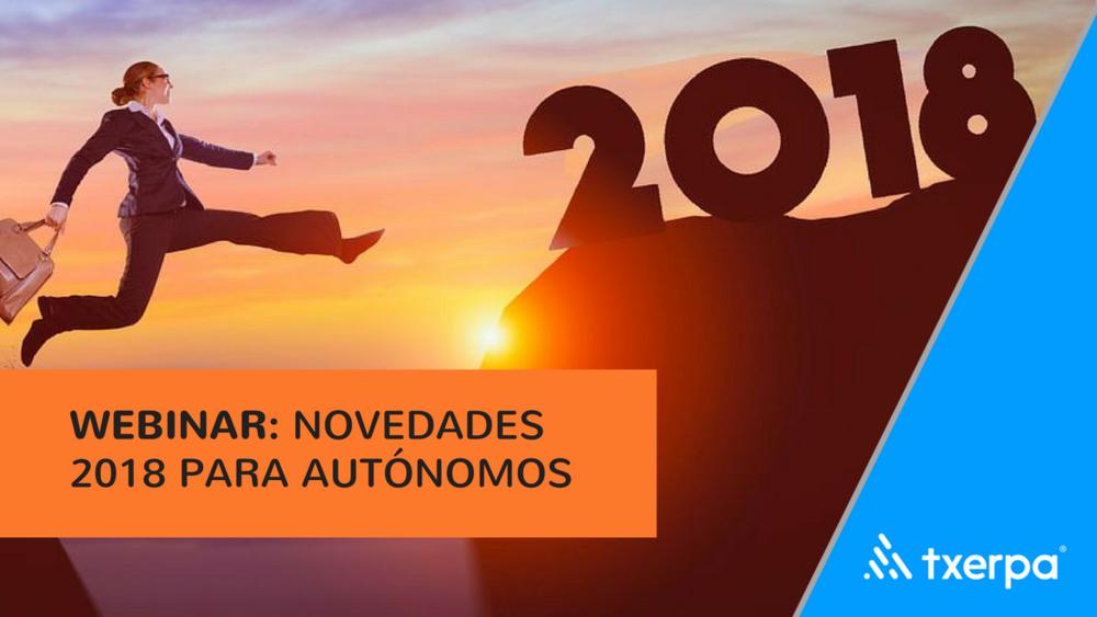 tutorial_novedades_autonomos_2018_txerpa.png