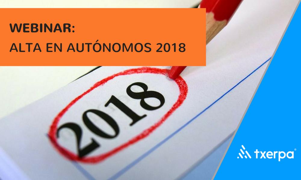 alta_autonomos_2018_curso_gratis_txerpa.png