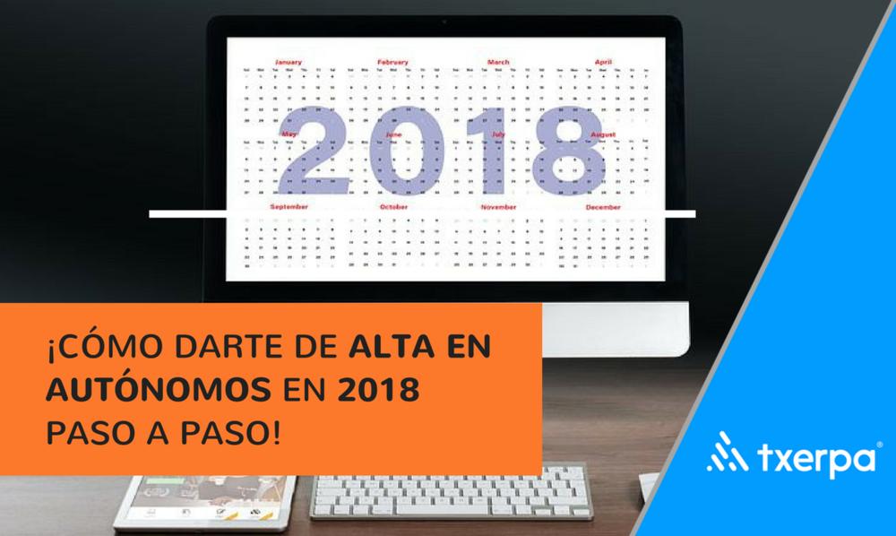 alta_autonomos_2018_curso_taller_gratis_txerpa.png