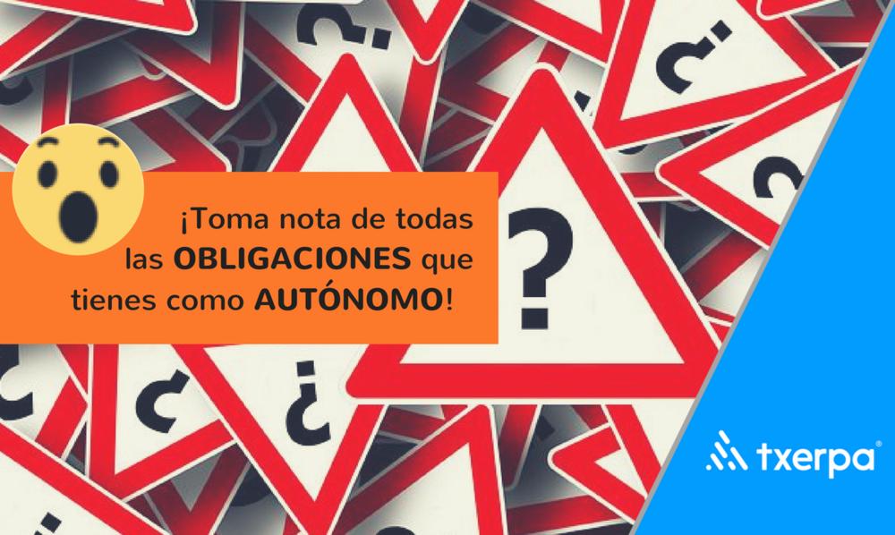 obligaciones_fiscales_autonomos_txerpa.png