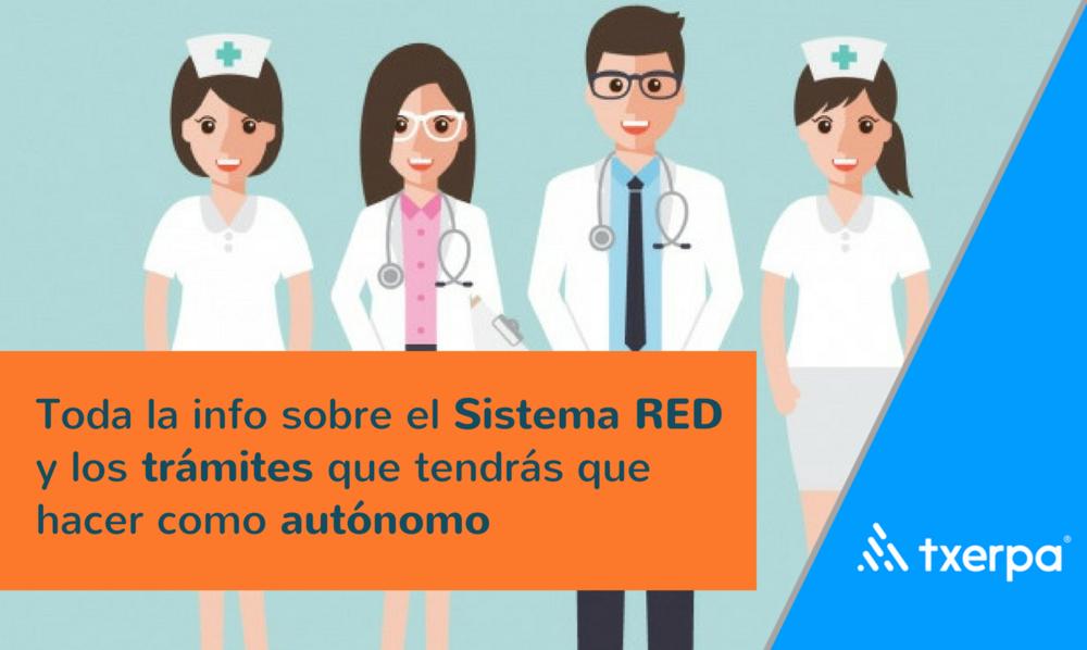 sistema_red_obligatorio_todos_autonomos_txerpa.png