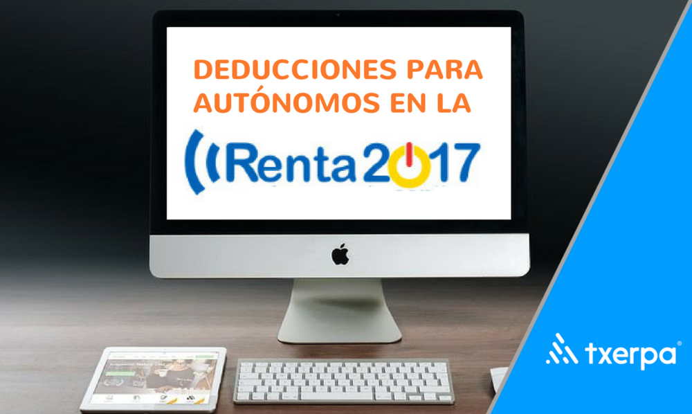deducciones_autonomos_renta_2017_txerpa.png