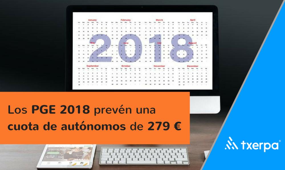 nueva_cuota_autonomos_2018_txerpa.png