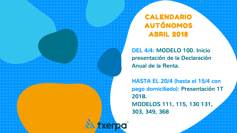 calendario_fiscal_autonomos_2018_abril_txerpa.png
