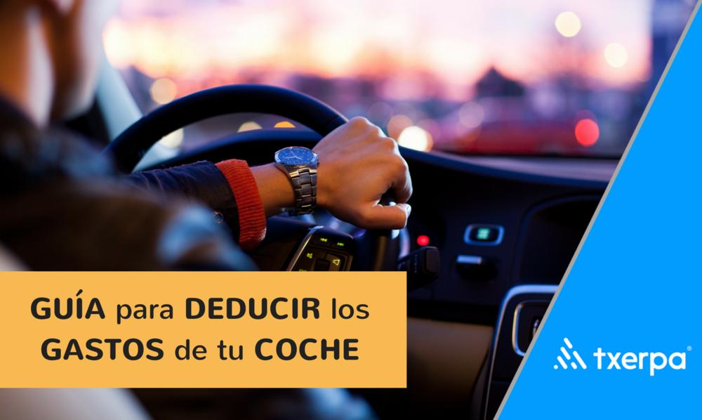 como_deducir_gastos_coche_autonomos_txerpa.png