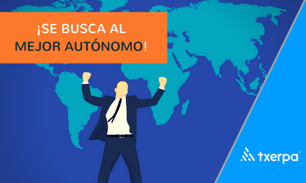 premios_autonomos_cepyme_txerpa.png