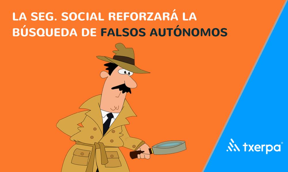 denuncias_falsos_autonomos_txerpa.png