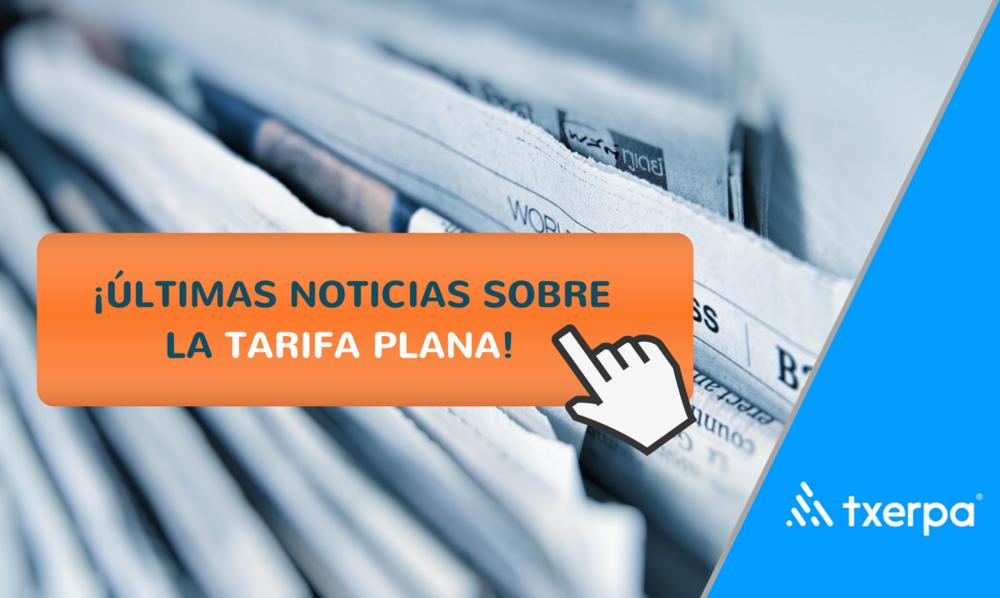 novedades_tarifa_plana_50_euros_txerpa.png