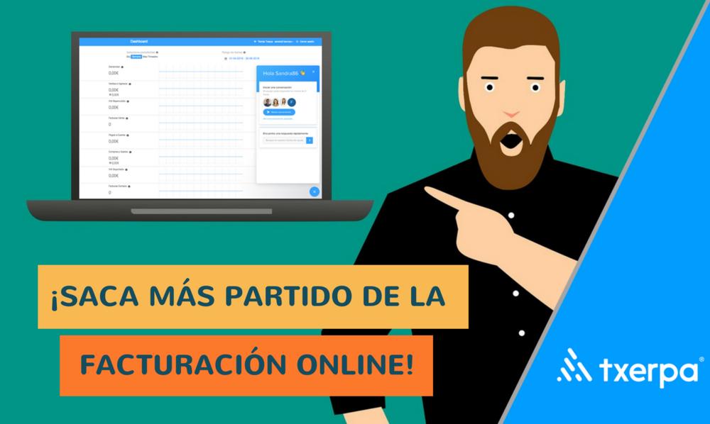 usos-programa-facturacion-online-autonomos-txerpa.png