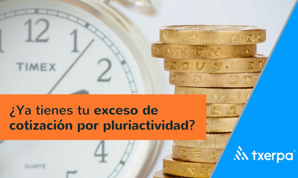 devolucion_exceso_pluriactividad_autonomos_txerpa.png