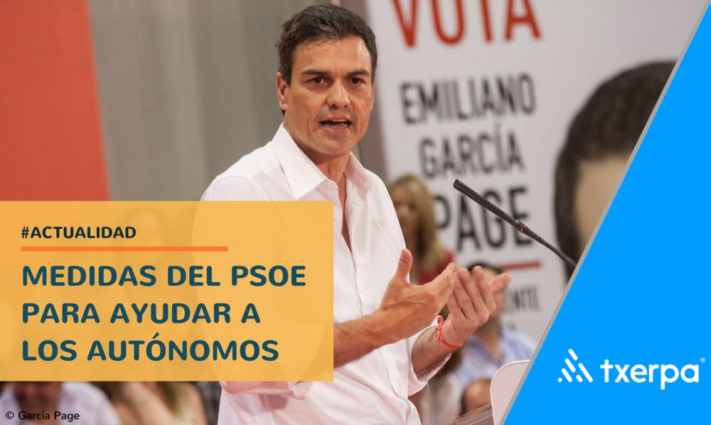 medidas_nuevo_gobierno_sanchez_autonomos_txerpa.png