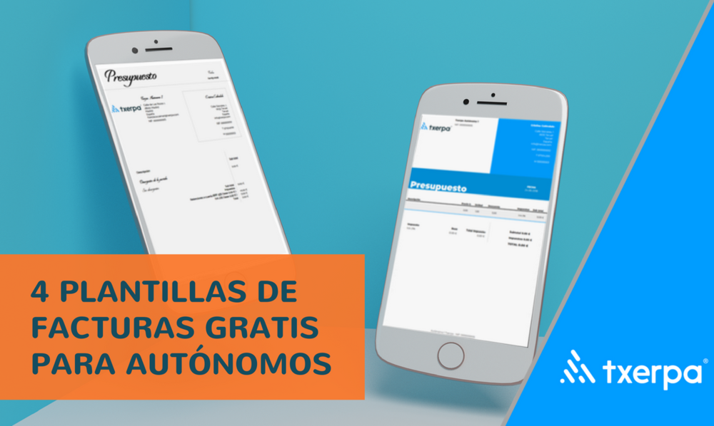 plantillas_de_facturas_gratis_para_autonomos_txerpa.png