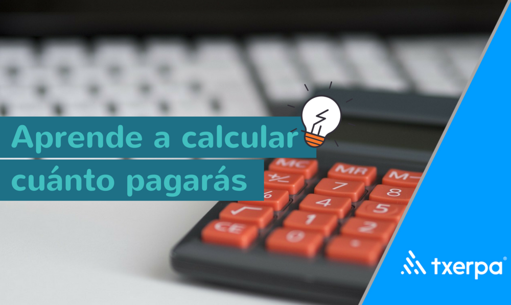 cuanto_paga_un_autonomo_txerpa_asesoria.png