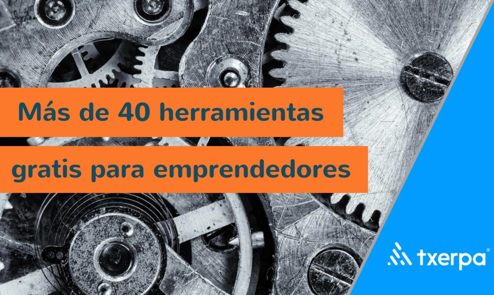 herramientas_gratis_emprendedores_txerpa.png