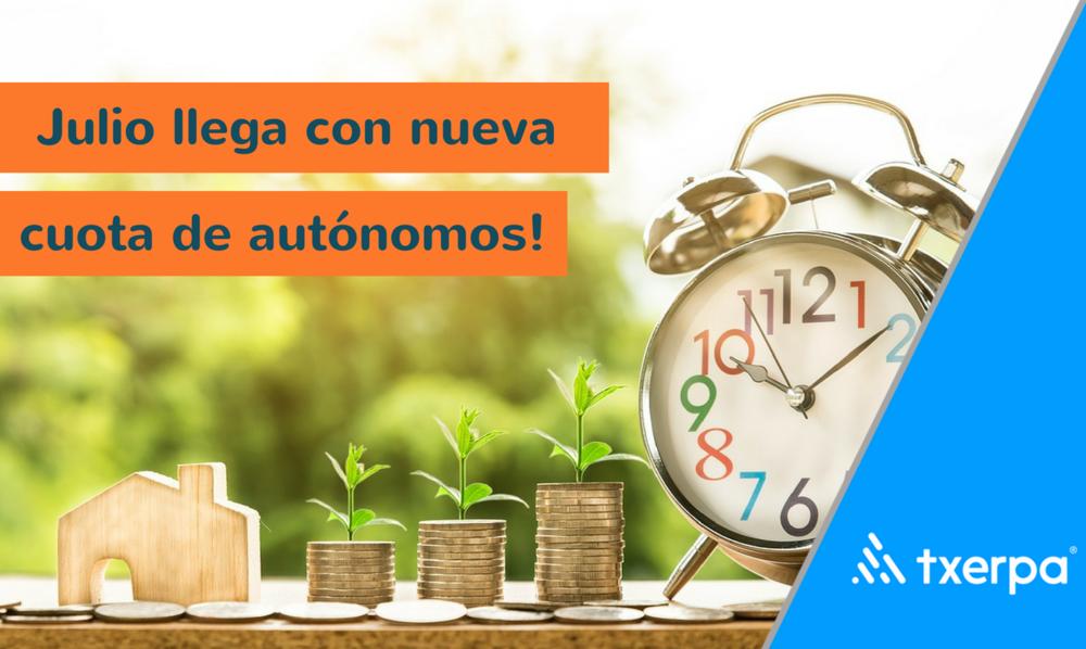cuota_autonomos_seguridad_social_txerpa.png