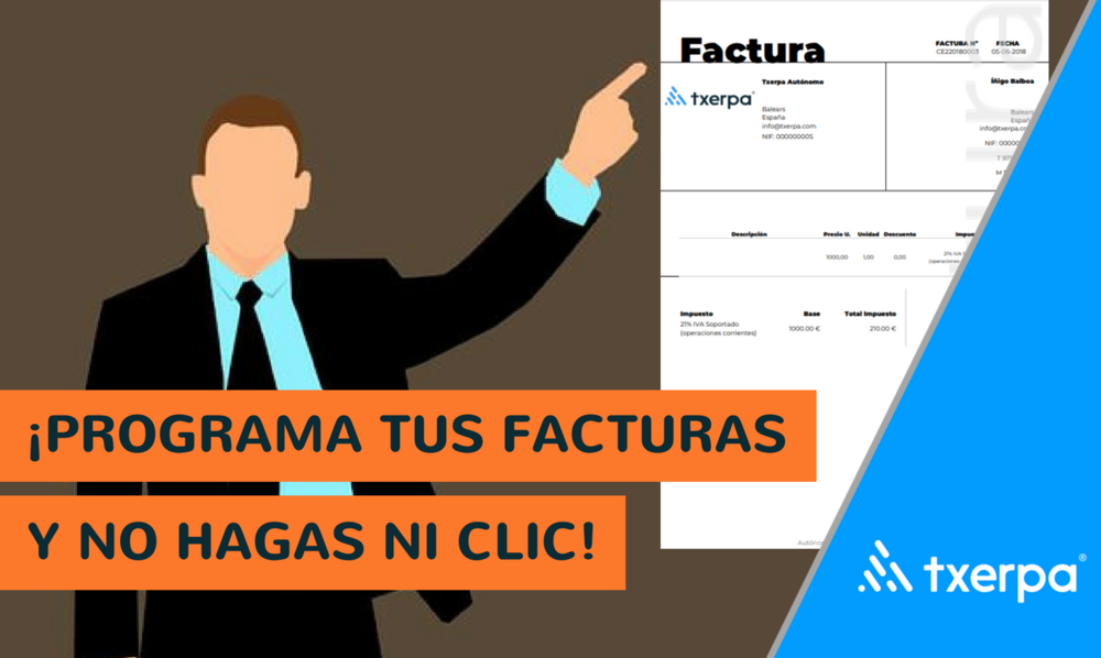 programa_para_generar_facturas_facil_txerpa.png