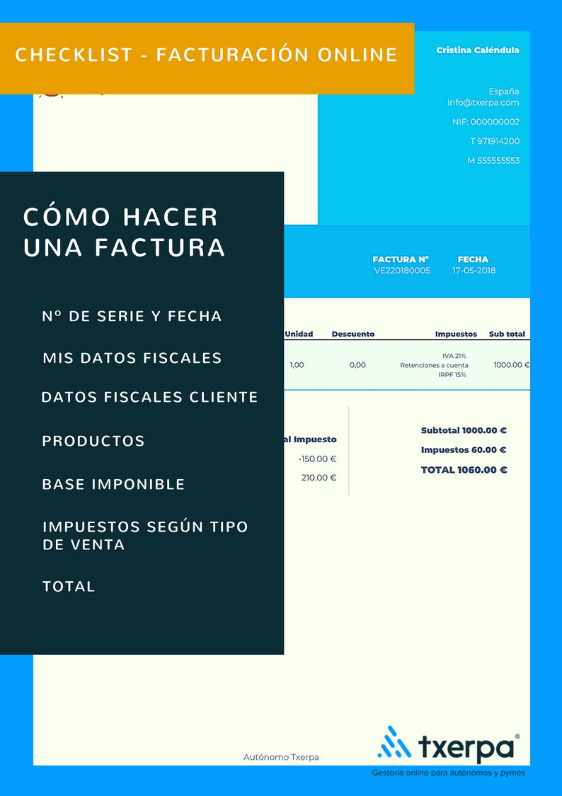 factura_autonomos_txerpa.png