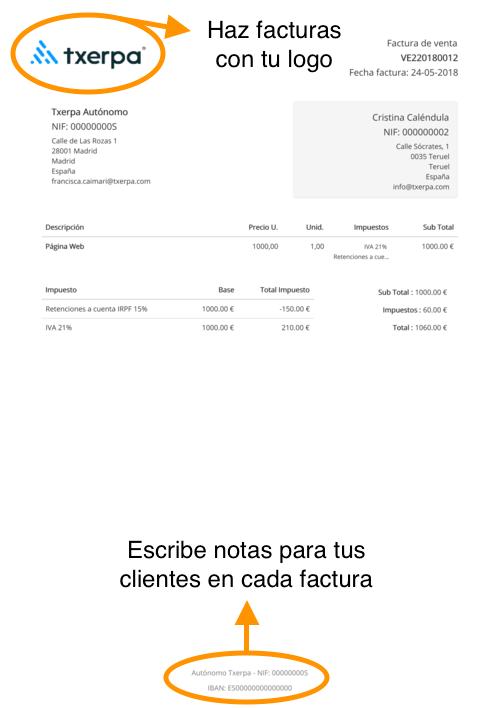 facturas_online_personalizadas_autonomos_txerpa.png