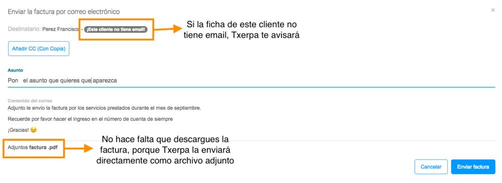 como_diseñar_facturas_autonomos_txerpa.png
