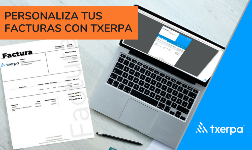 diseño_de_facturas_electronicas_autonomos_txerpa.png