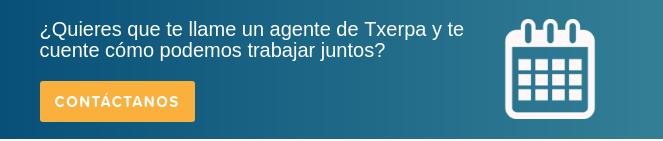 asesoria_autonomos_txerpa.png