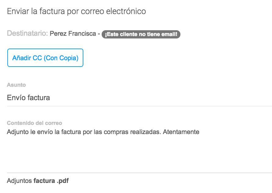 modelo_factura_txerpa.png