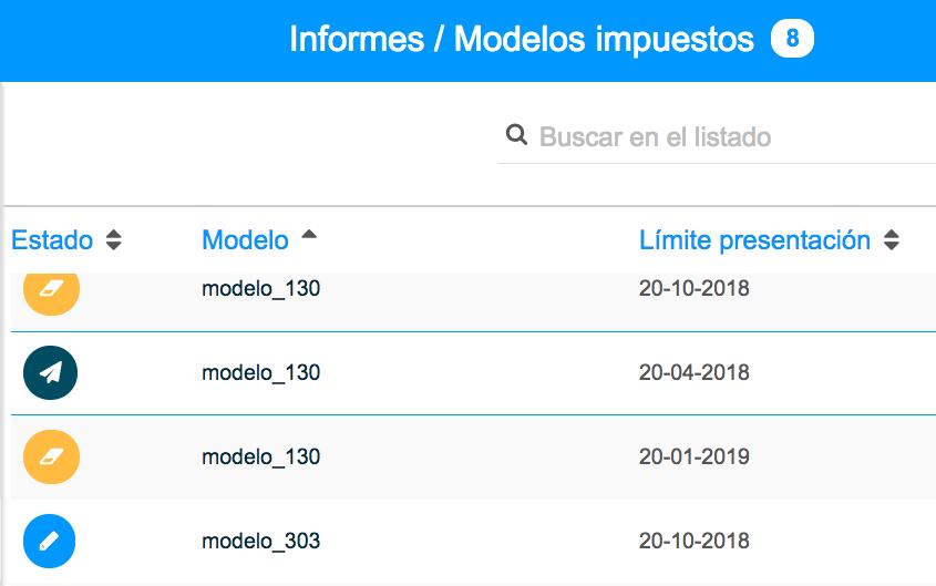modelo_de_factura_para_descargar_txerpa.png