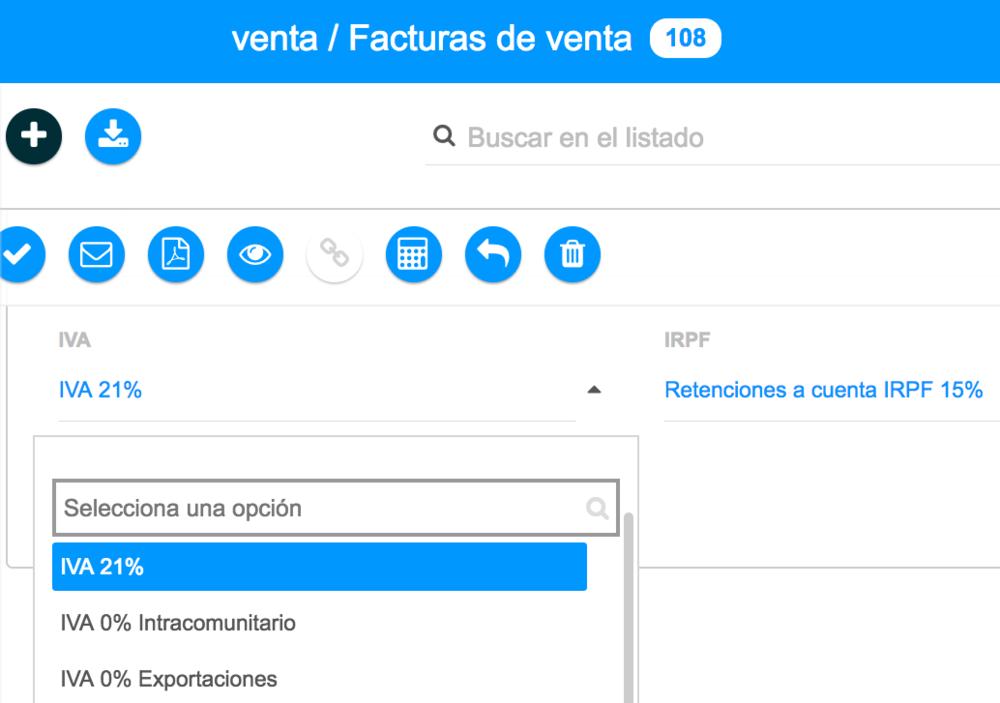 modelo_factura_gratis_txerpa.png
