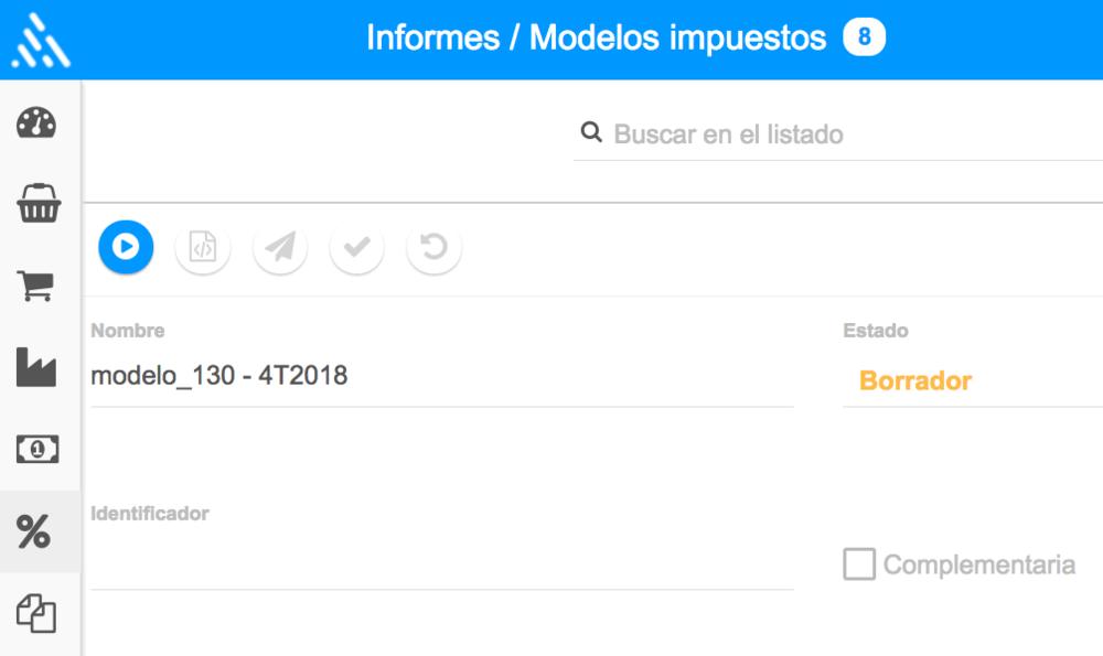 impuestos_autonomos_txerpa.png